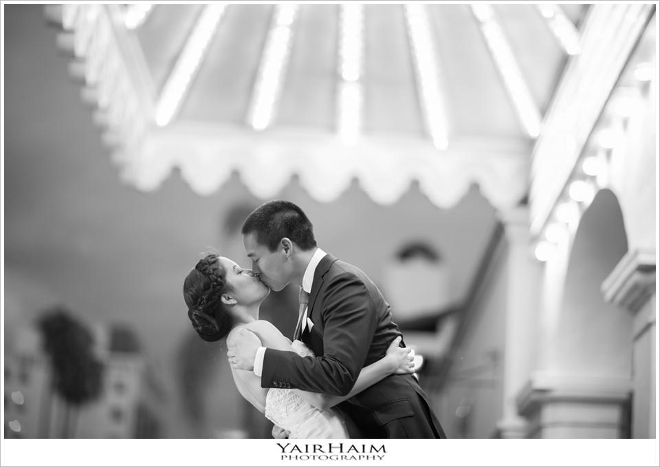 Santa-Barbara-wedding-photographer-Yair-Haim-22
