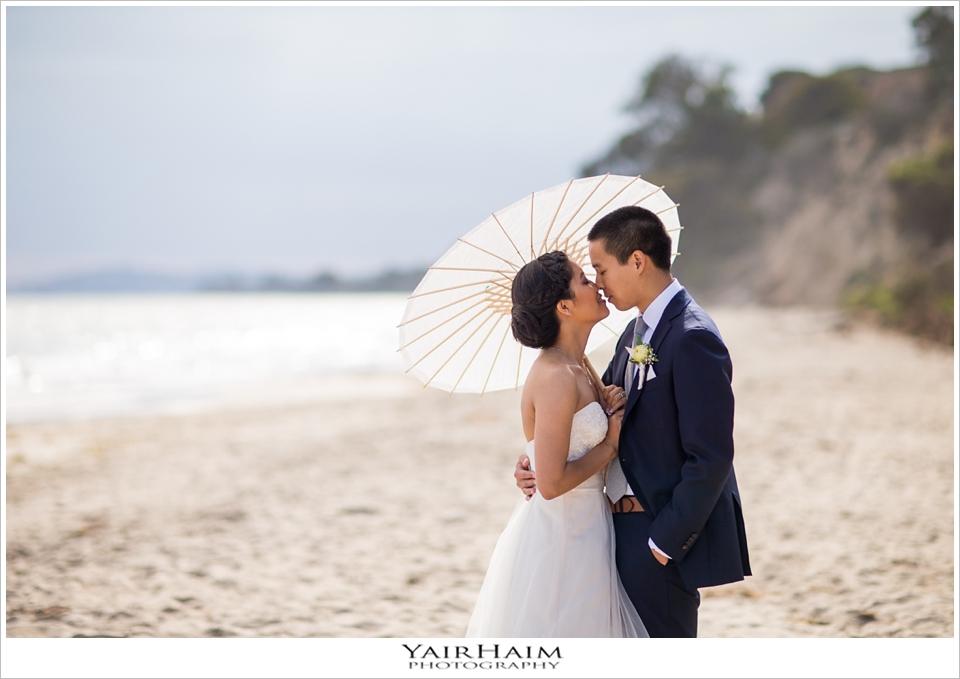 Santa-Barbara-wedding-photographer-Yair-Haim-4