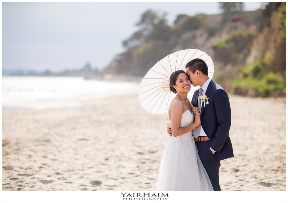 Santa-Barbara-wedding-photographer-Yair-Haim-5