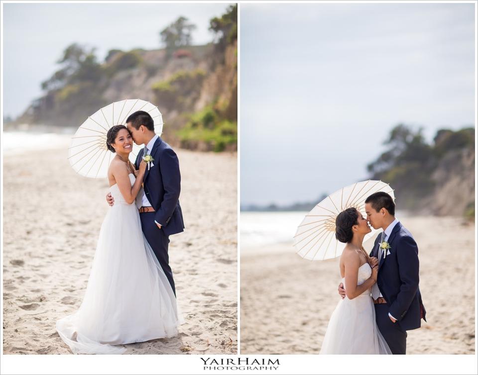 Santa-Barbara-wedding-photographer-Yair-Haim-6