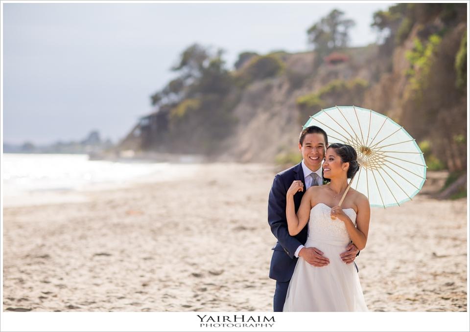 Santa-Barbara-wedding-photographer-Yair-Haim-7