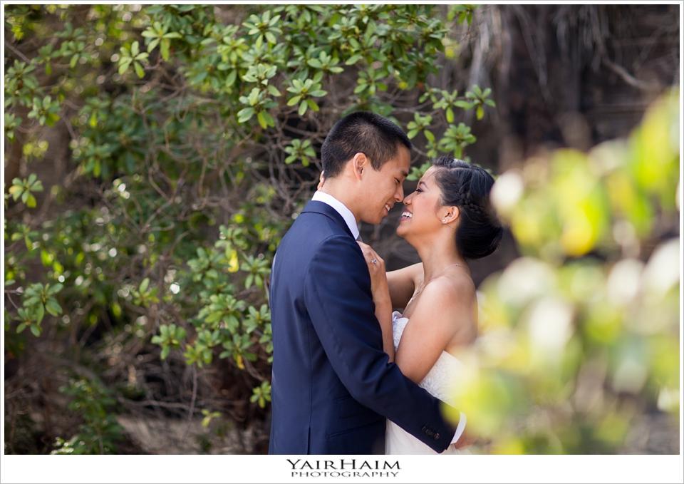 Santa-Barbara-wedding-photographer-Yair-Haim-8