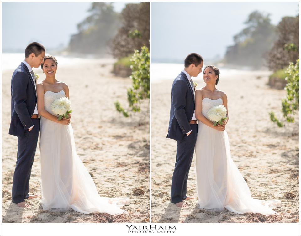 Santa-Barbara-wedding-photographer-Yair-Haim-9