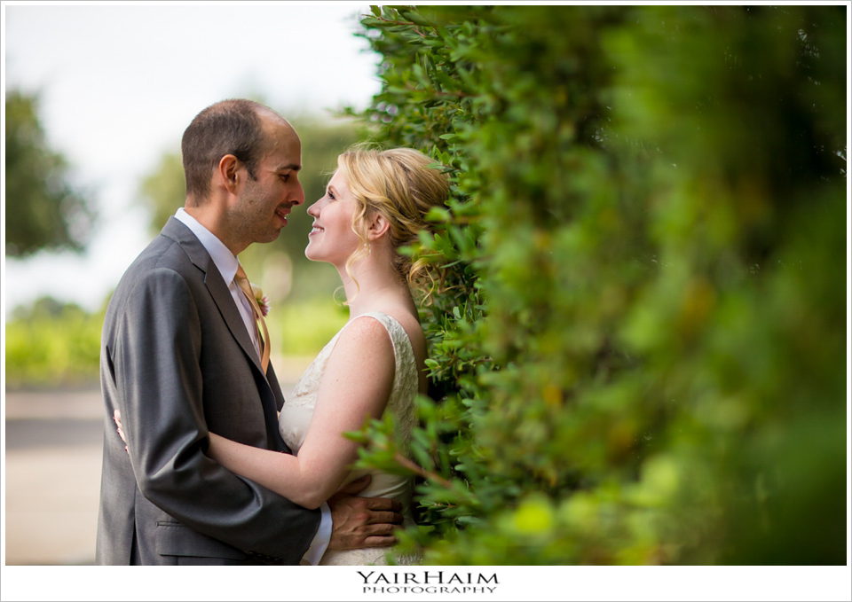 firestone-vineyards-wedding-photos-santa-barbara-wedding-photography-10