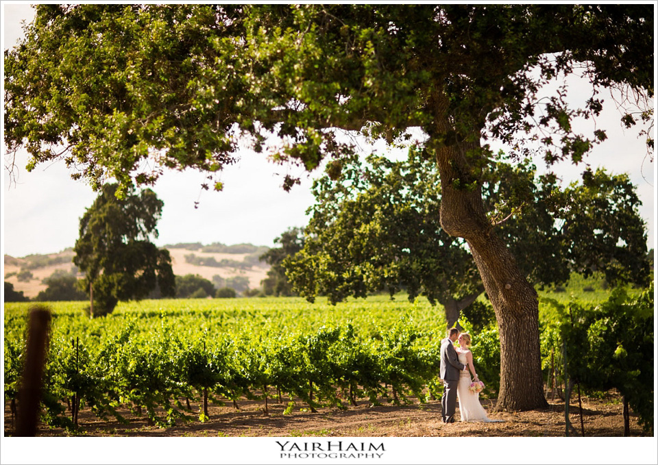 firestone-vineyards-wedding-photos-santa-barbara-wedding-photography-11