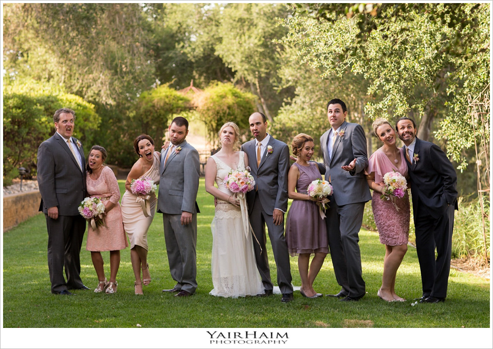 firestone-vineyards-wedding-photos-santa-barbara-wedding-photography-12