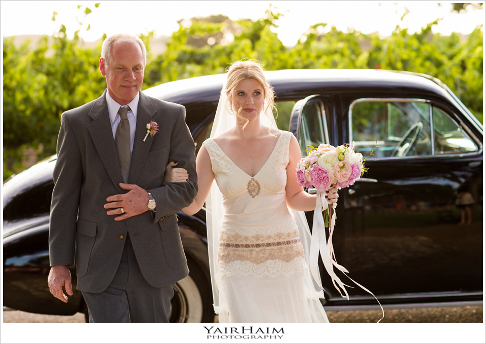 firestone-vineyards-wedding-photos-santa-barbara-wedding-photography-14