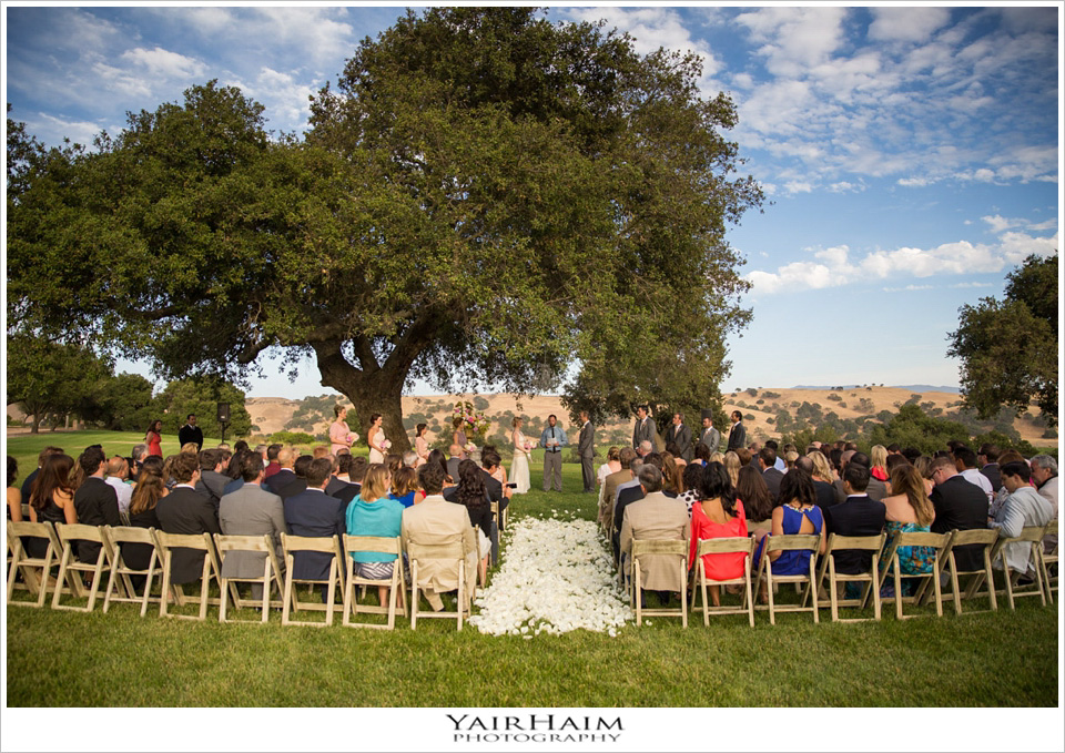 firestone-vineyards-wedding-photos-santa-barbara-wedding-photography-15