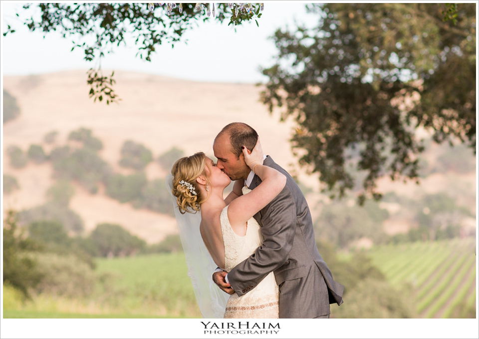 firestone-vineyards-wedding-photos-santa-barbara-wedding-photography-17