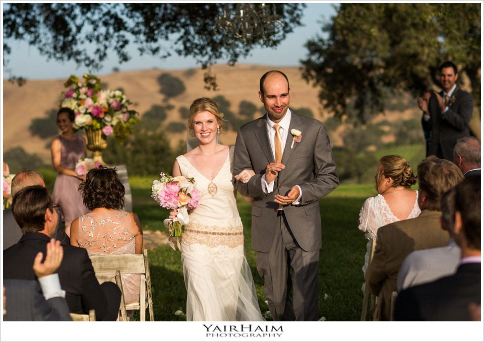 firestone-vineyards-wedding-photos-santa-barbara-wedding-photography-18