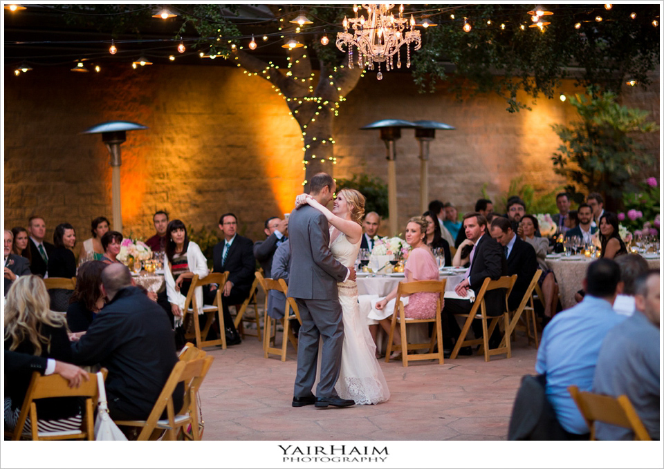 firestone-vineyards-wedding-photos-santa-barbara-wedding-photography-20