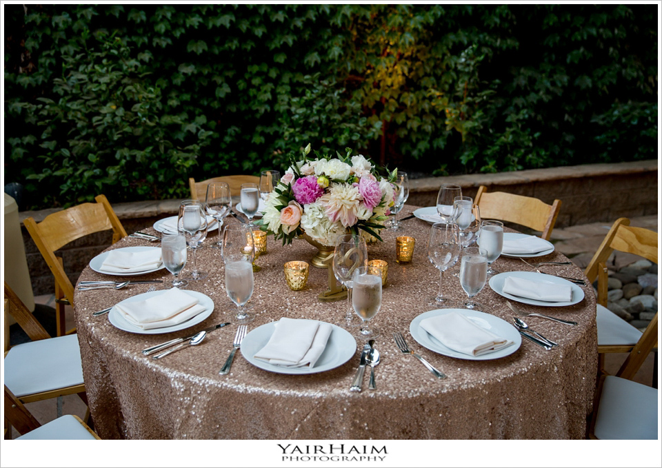 firestone-vineyards-wedding-photos-santa-barbara-wedding-photography-21