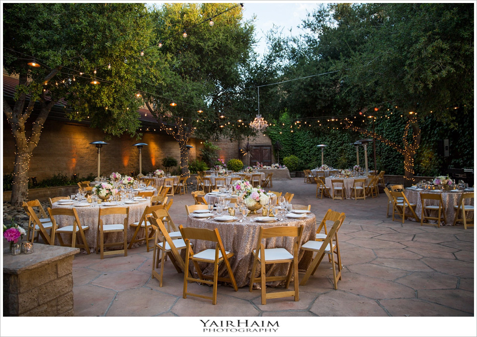 firestone-vineyards-wedding-photos-santa-barbara-wedding-photography-24