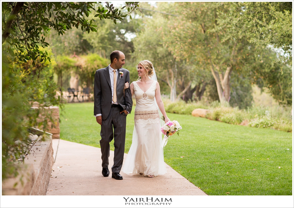 firestone-vineyards-wedding-photos-santa-barbara-wedding-photography-25