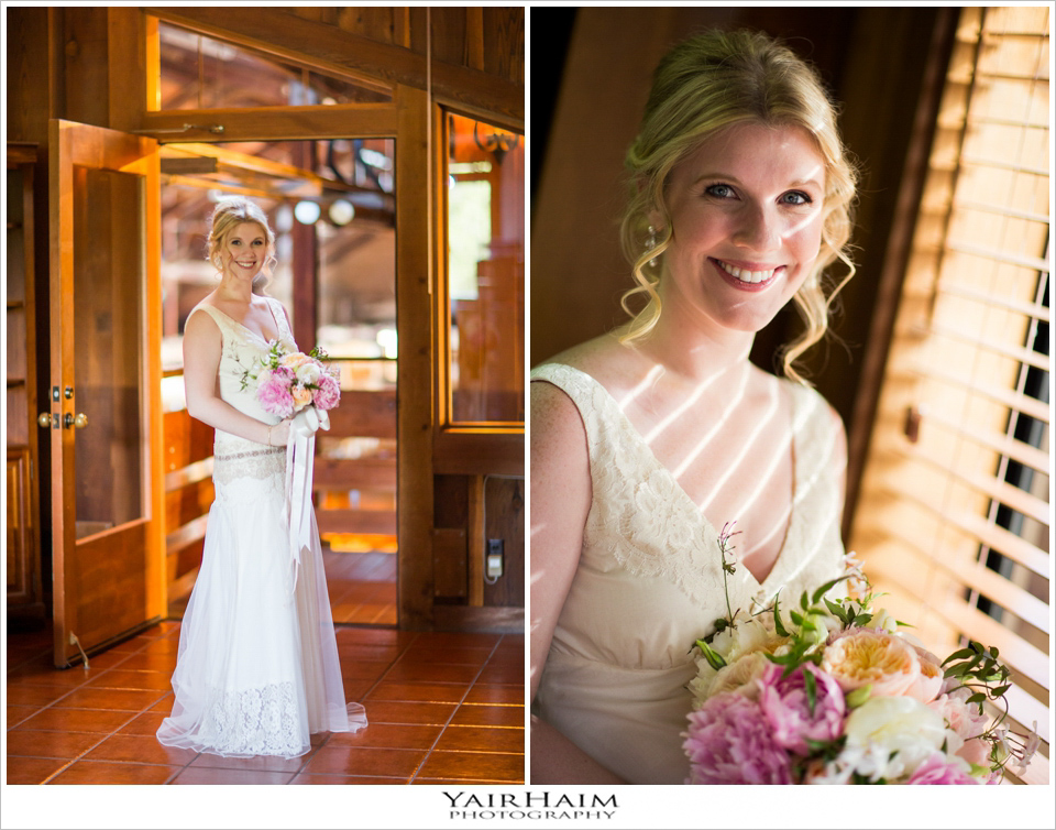 firestone-vineyards-wedding-photos-santa-barbara-wedding-photography-29