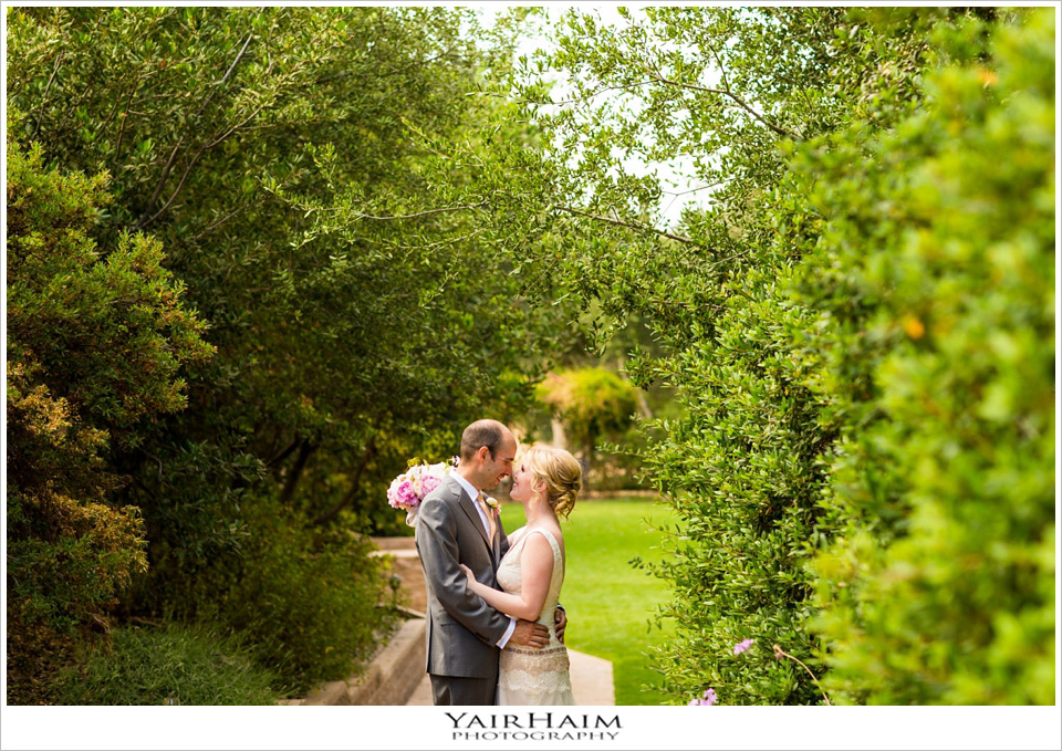firestone-vineyards-wedding-photos-santa-barbara-wedding-photography-4
