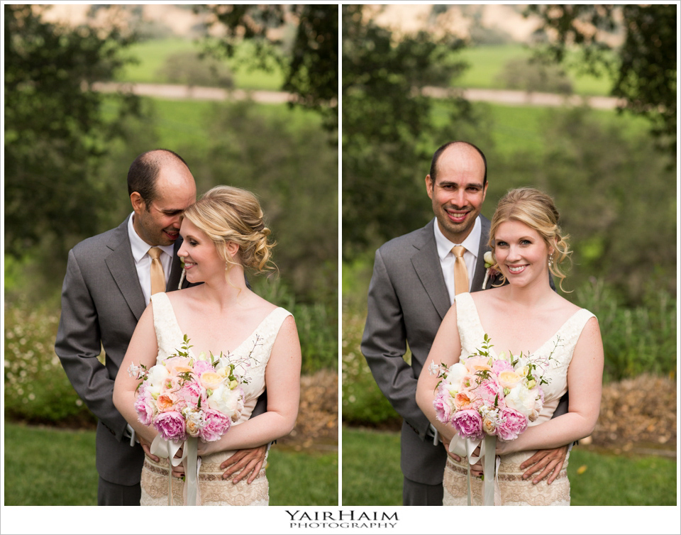 firestone-vineyards-wedding-photos-santa-barbara-wedding-photography-5