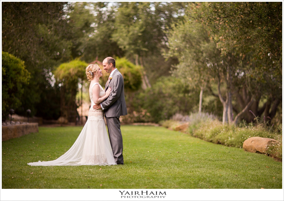 firestone-vineyards-wedding-photos-santa-barbara-wedding-photography-7