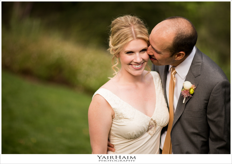 firestone-vineyards-wedding-photos-santa-barbara-wedding-photography-8