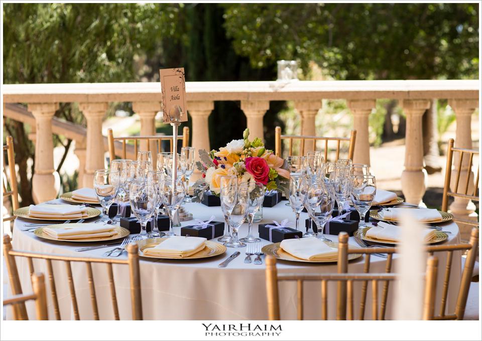 Villa-Del-Sol-D'oro-wedding-photos-10