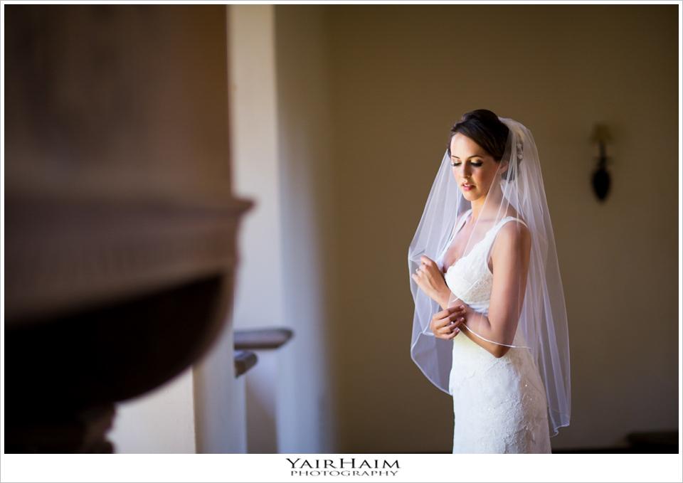Villa-Del-Sol-D'oro-wedding-photos-11