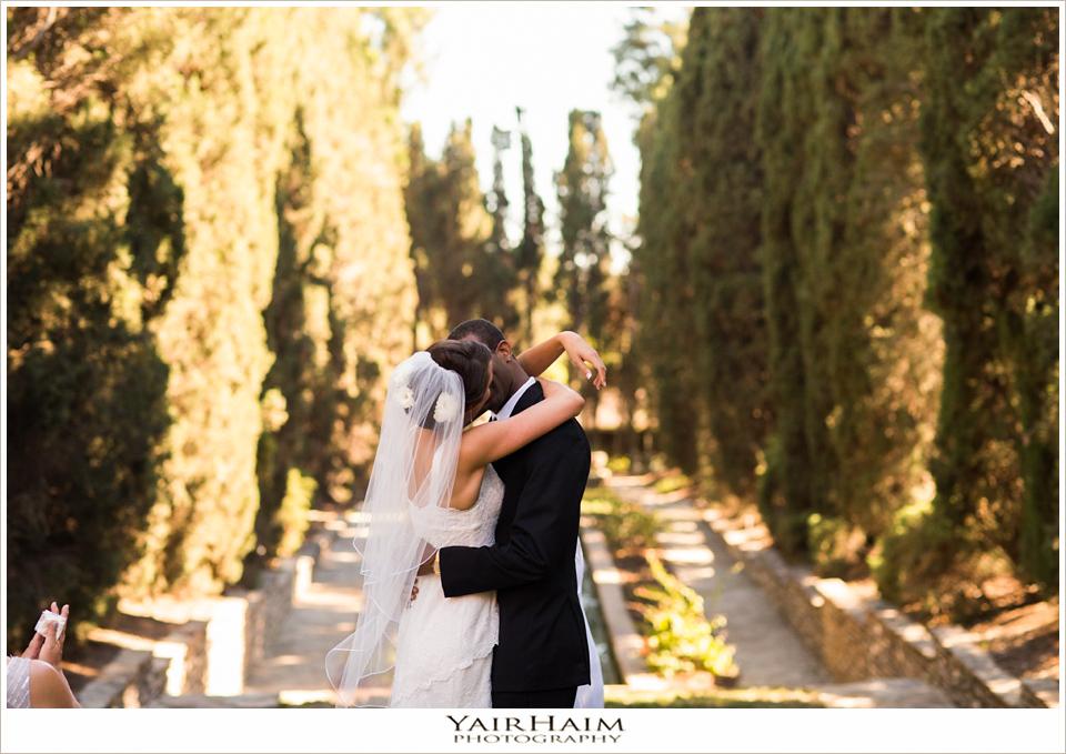 Villa-Del-Sol-D'oro-wedding-photos-12