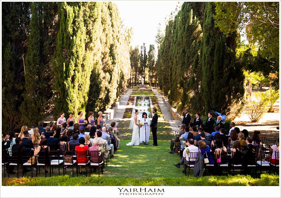 Villa-Del-Sol-D'oro-wedding-photos-13