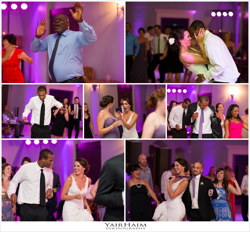Villa-Del-Sol-D'oro-wedding-photos-15