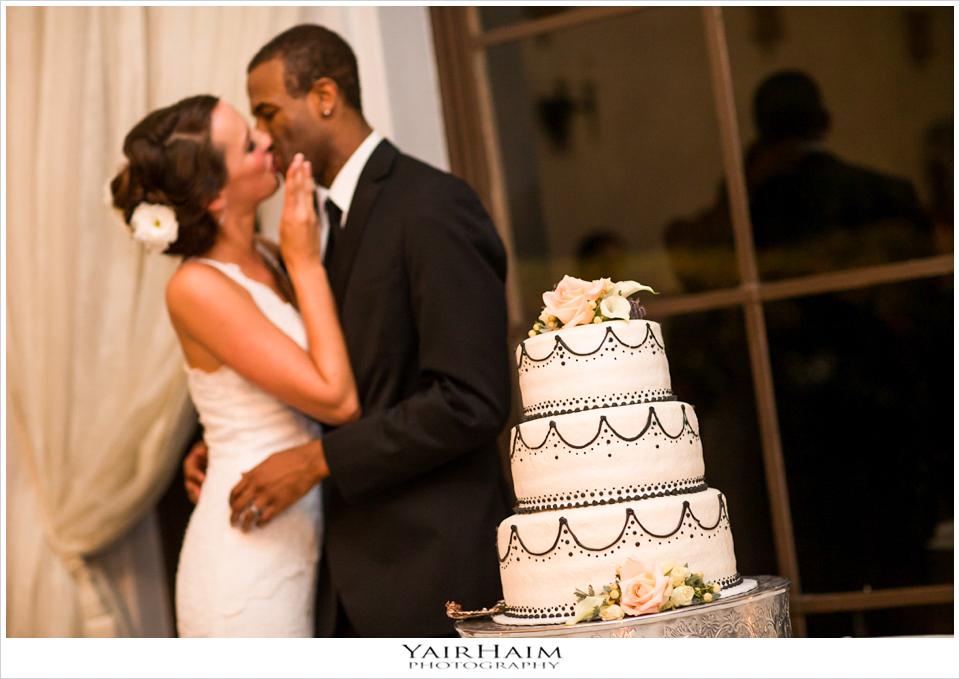 Villa-Del-Sol-D'oro-wedding-photos-16