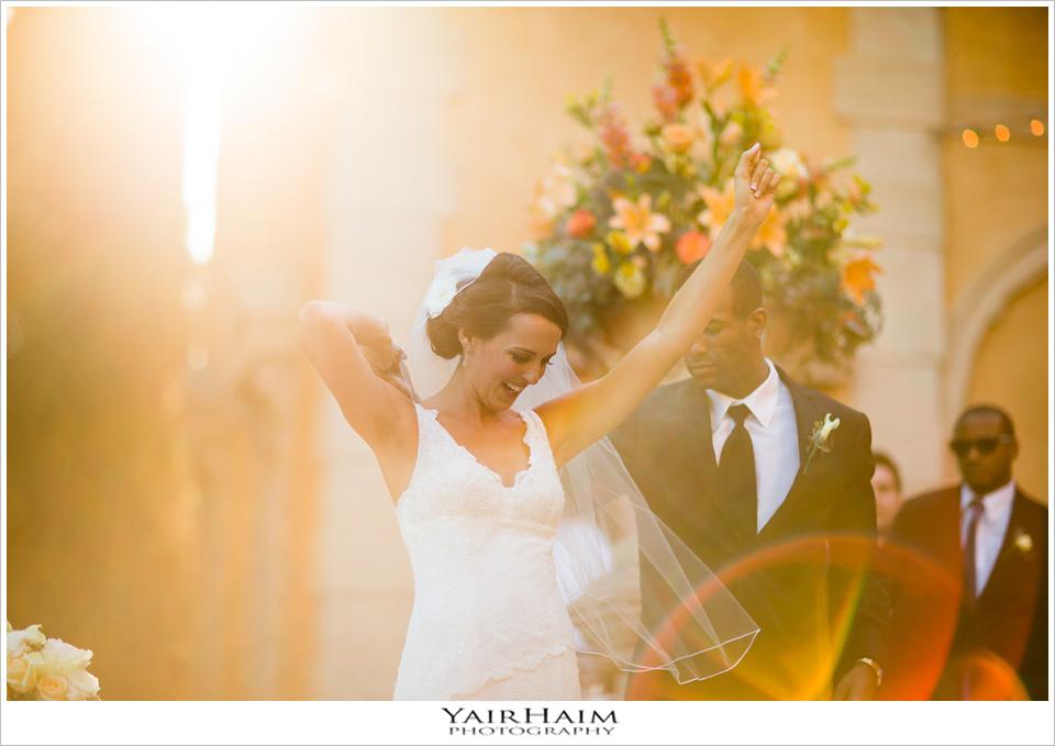 Villa-Del-Sol-D'oro-wedding-photos-17