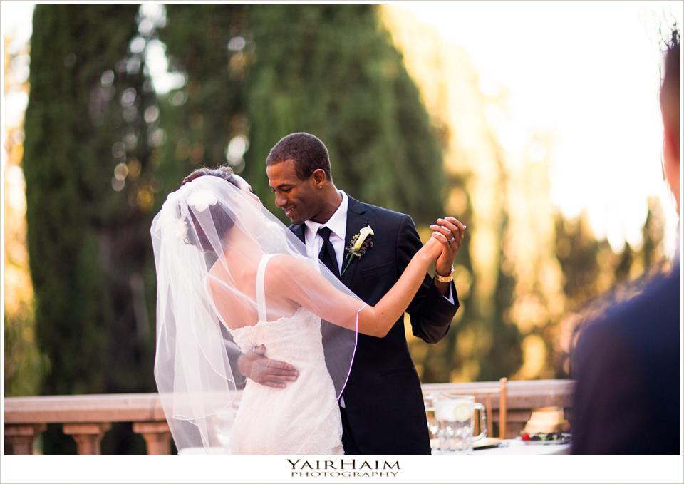 Villa-Del-Sol-D'oro-wedding-photos-18