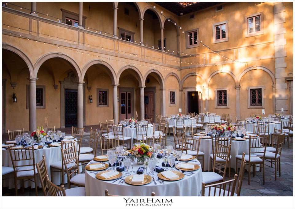 Villa-Del-Sol-D'oro-wedding-photos-22