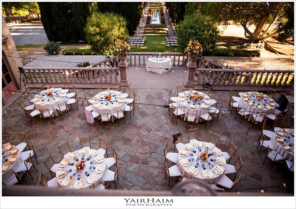Villa-Del-Sol-D'oro-wedding-photos-23