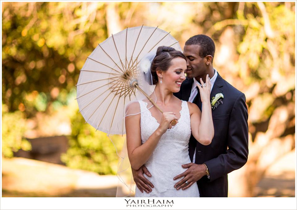 Villa-Del-Sol-D'oro-wedding-photos-26