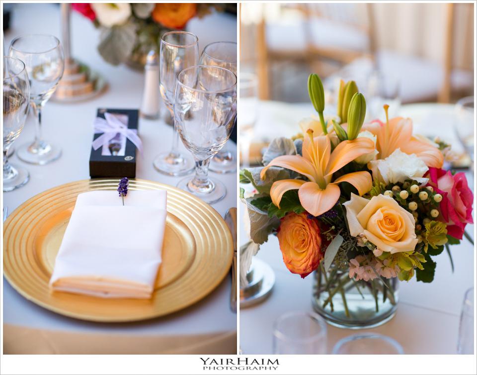 Villa-Del-Sol-D'oro-wedding-photos-27