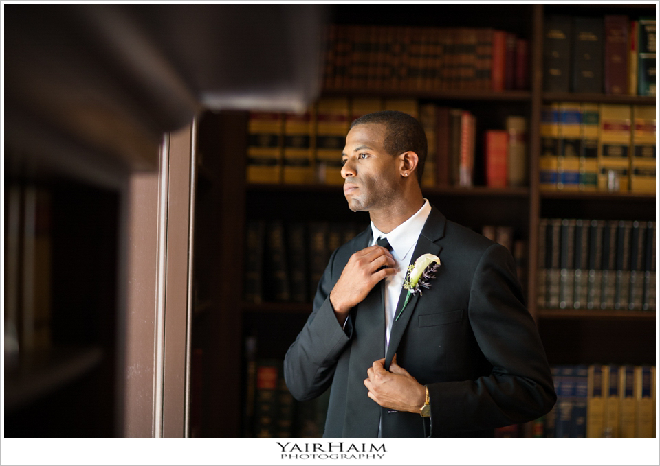 Villa-Del-Sol-D'oro-wedding-photos-4
