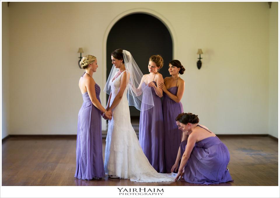 Villa-Del-Sol-D'oro-wedding-photos-7
