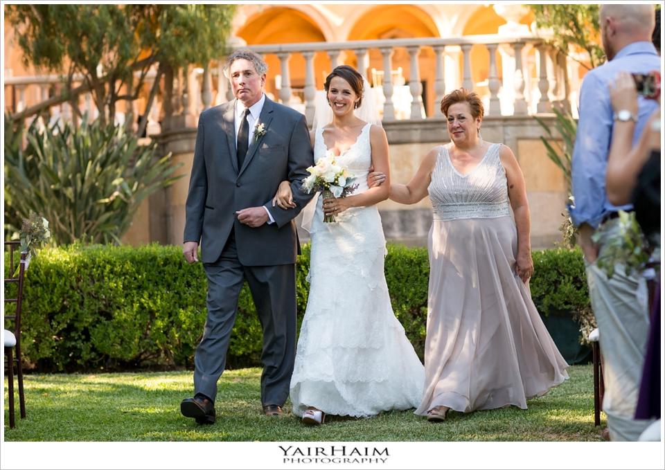 villa-del-sol-d'oro-wedding-photos-14