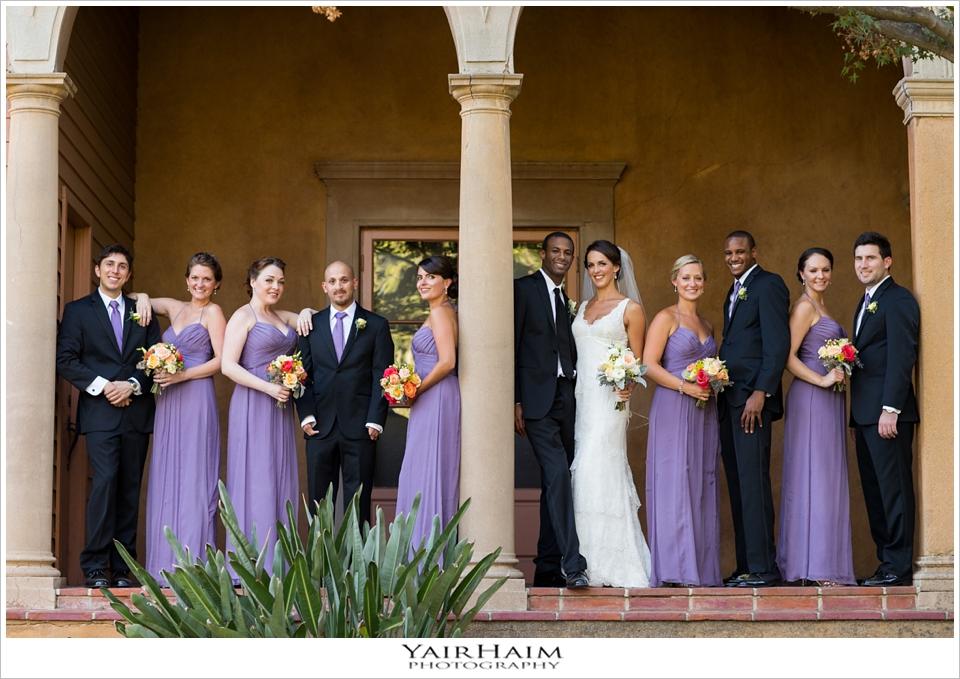 villa-del-sol-d'oro-wedding-photos-19