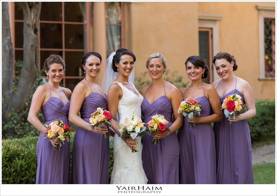 villa-del-sol-d'oro-wedding-photos-20