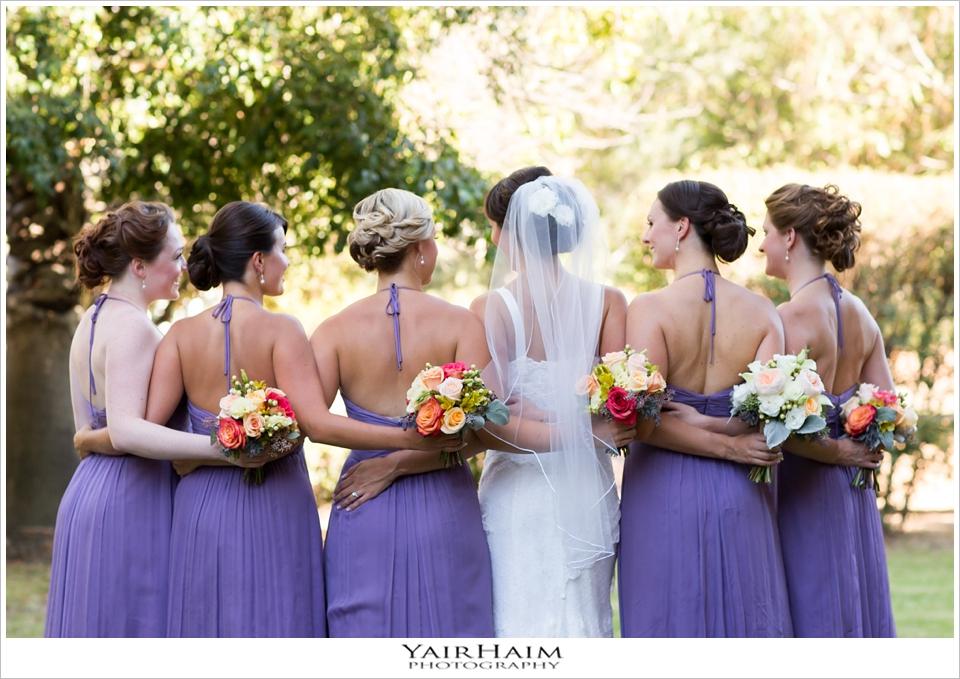 villa-del-sol-d'oro-wedding-photos-21