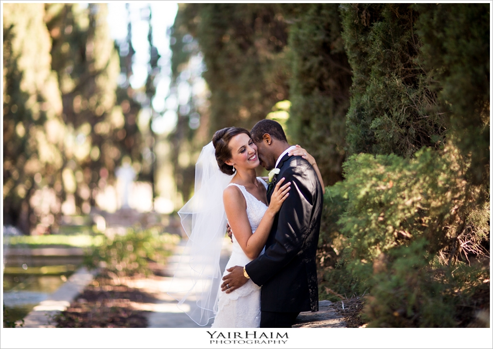 villa-del-sol-d'oro-wedding-photos-24