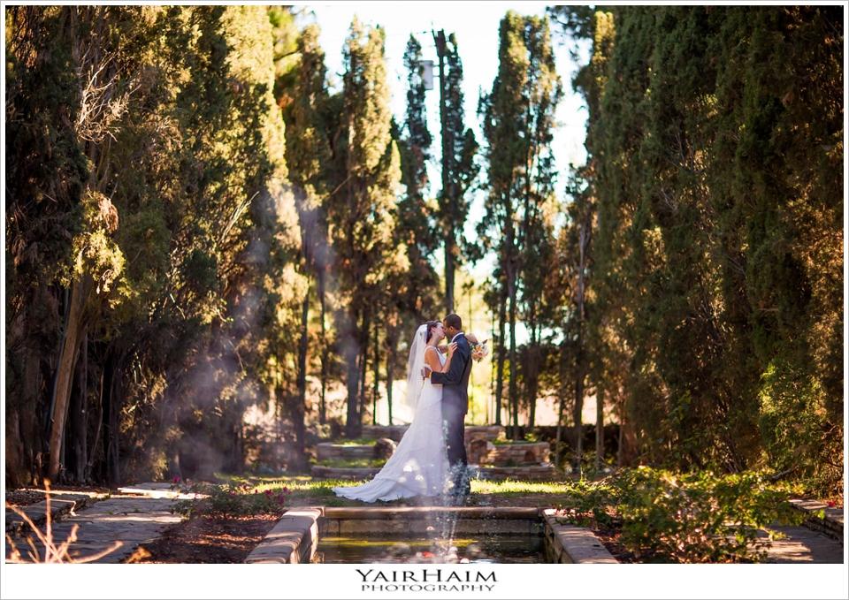 villa-del-sol-d'oro-wedding-photos-25