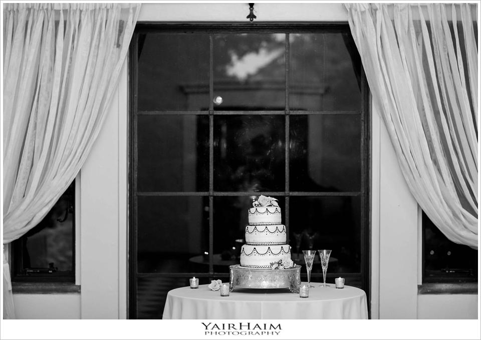 villa-del-sol-d'oro-wedding-photos-28