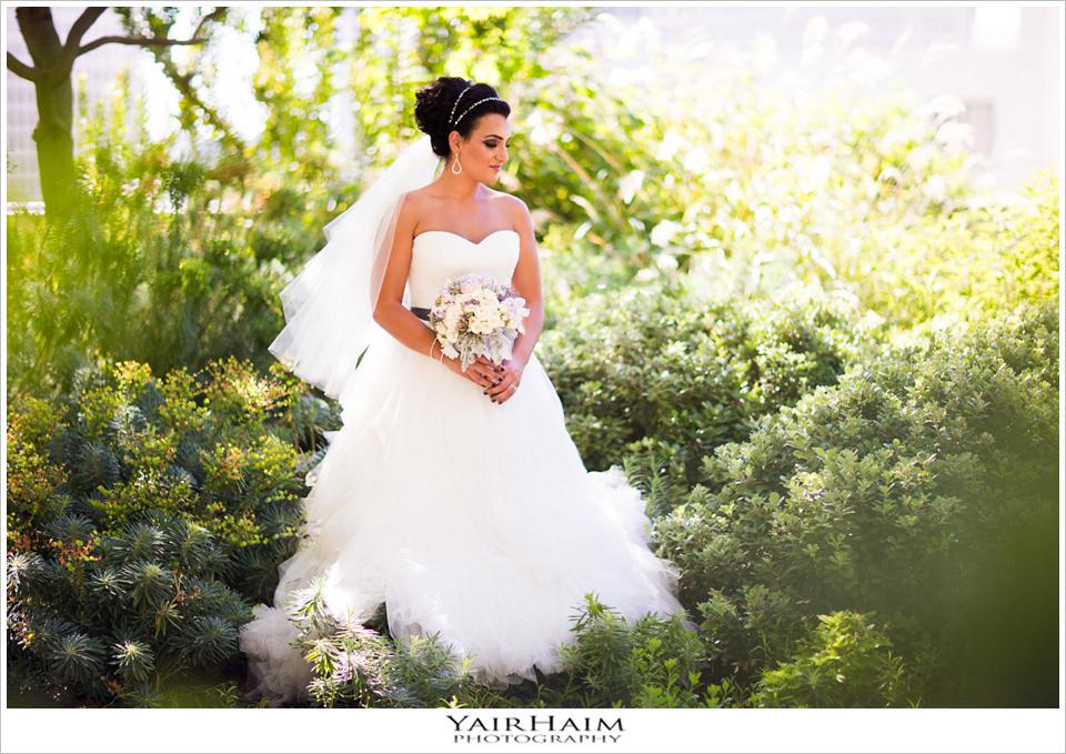 Armenian-wedding-photos-Los-Angeles-wedding-photography-11