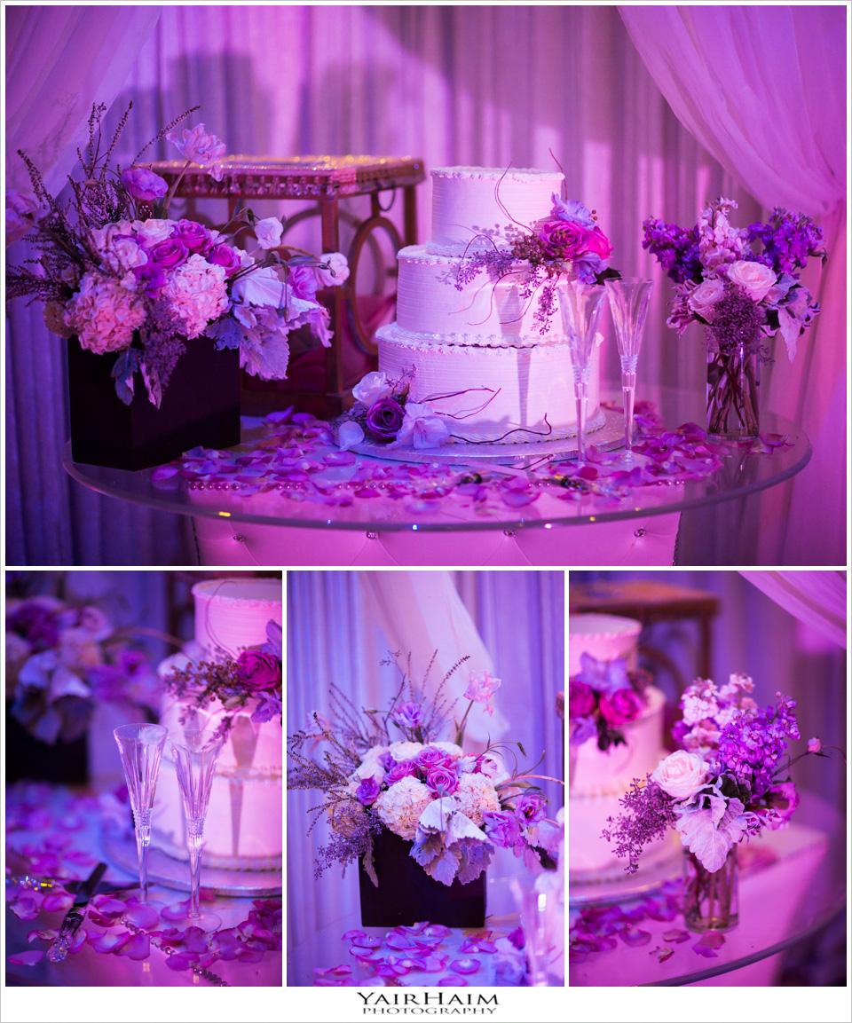 Armenian-wedding-photos-Los-Angeles-wedding-photography-12