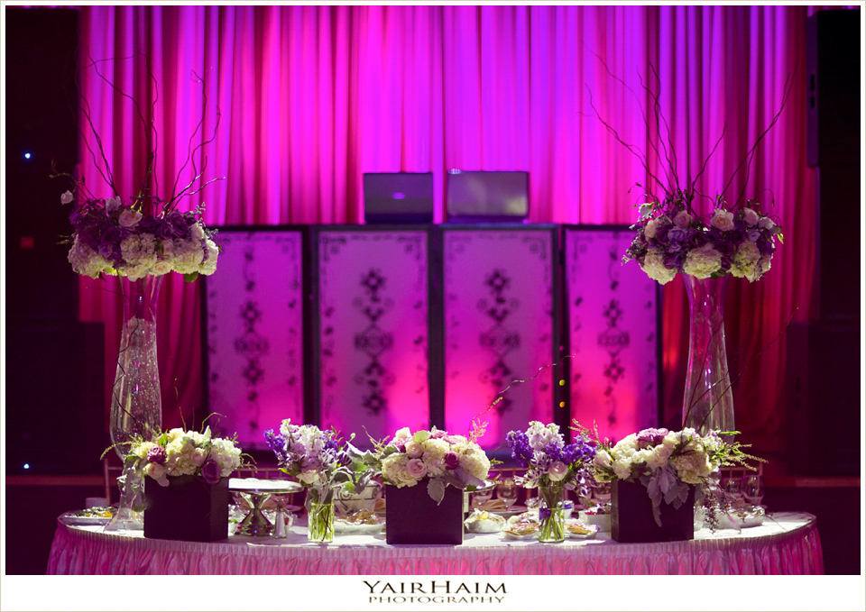 Armenian-wedding-photos-Los-Angeles-wedding-photography-13