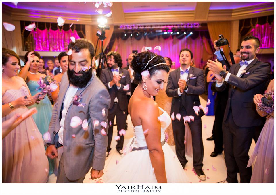Armenian-wedding-photos-Los-Angeles-wedding-photography-15