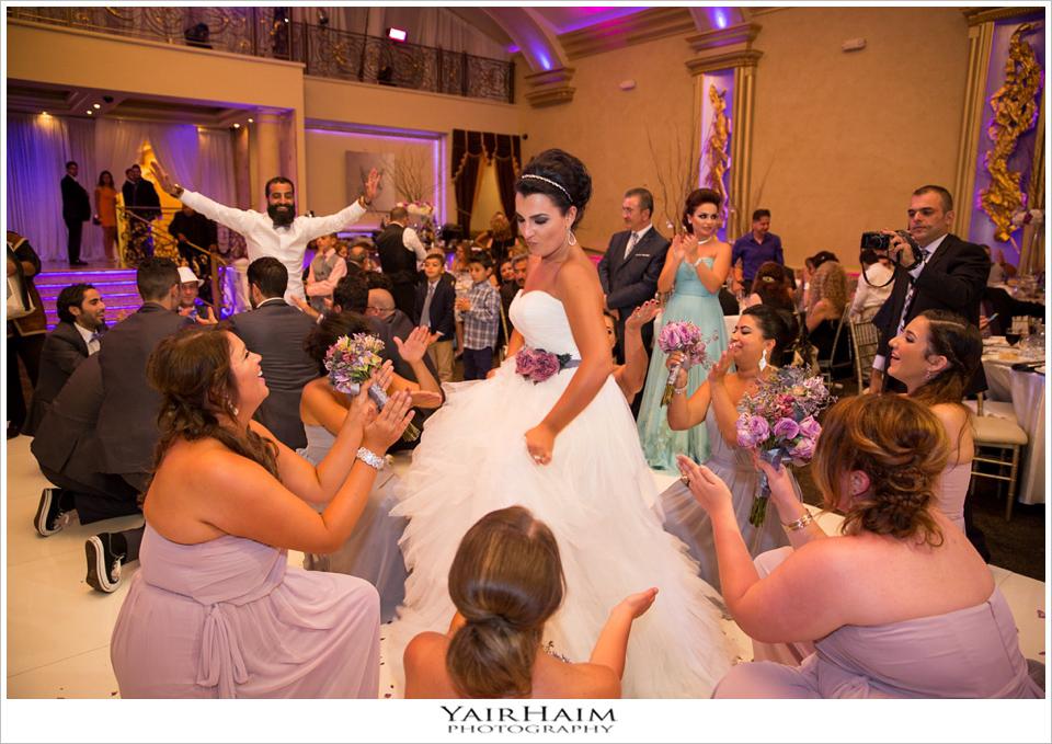 Armenian-wedding-photos-Los-Angeles-wedding-photography-16