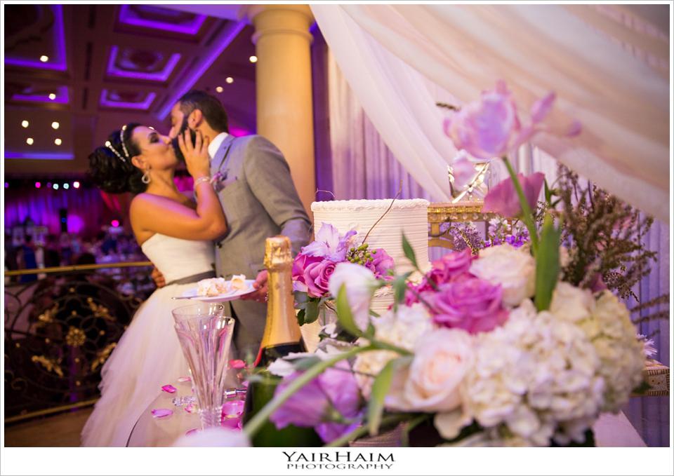 Armenian-wedding-photos-Los-Angeles-wedding-photography-17